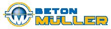 logo-mueller-petit