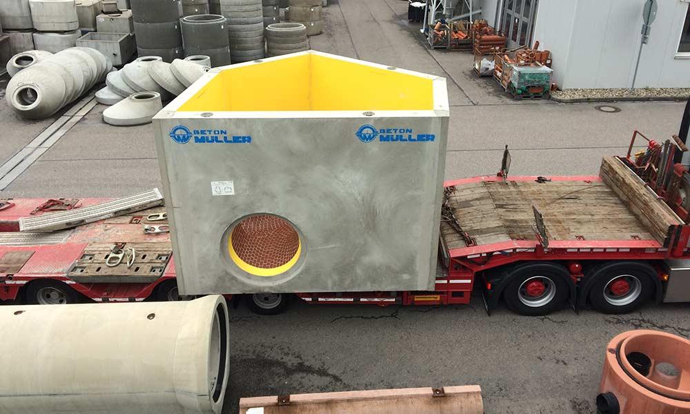 korrosionschutz-schachtbauwerk