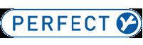 perfect-logo-klein-1